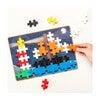 BIG Picture Puzzles, Basic - STEM Toys - 3
