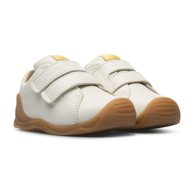 Dadda FW Sneakers, White