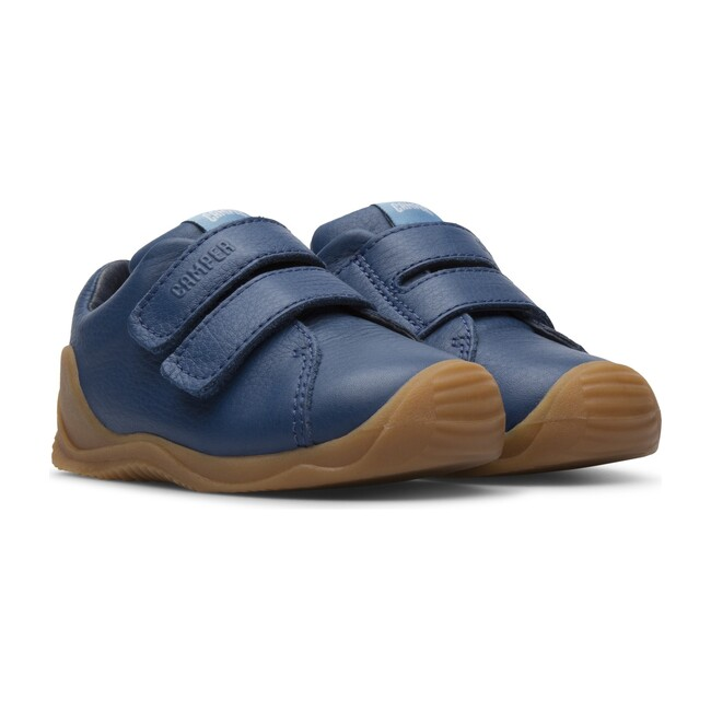 Dadda FW Sneakers, Blue