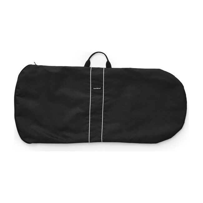Transport Bag for Bouncer - Bouncers - 1