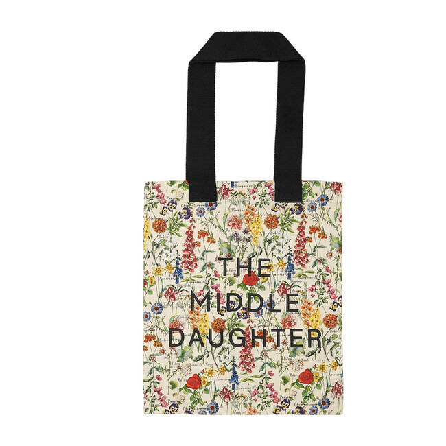 You're Tote-ally Indispensable, Botanical