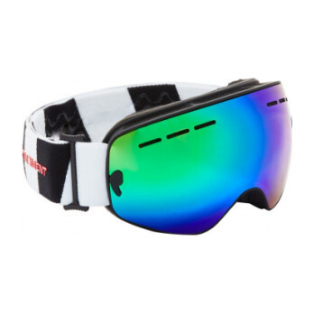 Kids Mountain Misson Goggle C