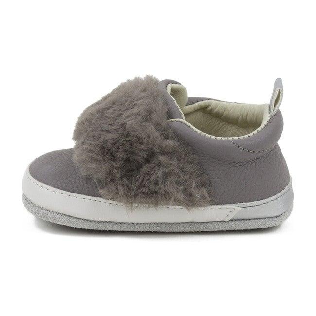 Paloma Sneaker, Grey