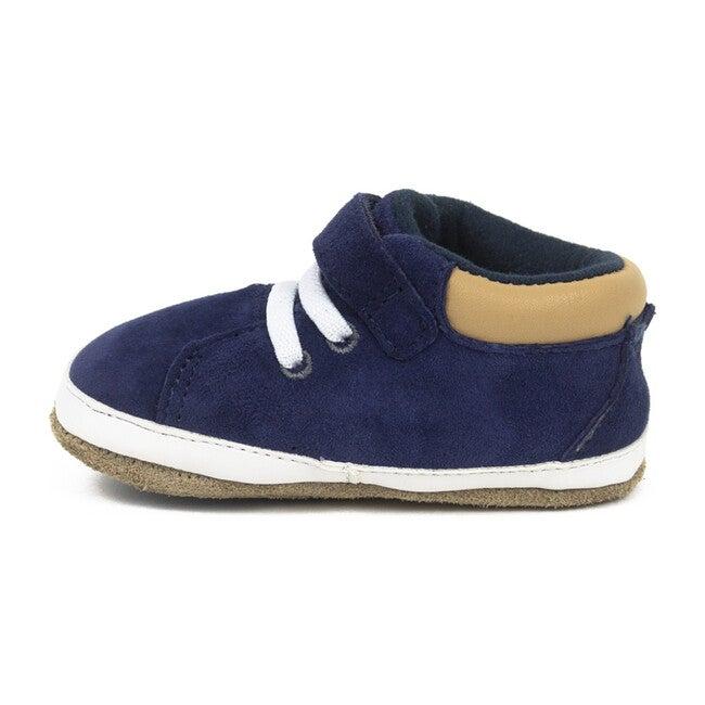 Jensen Sneaker, Navy