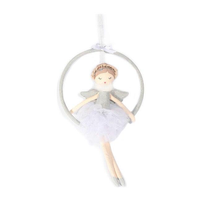 Angel Swing Mobile