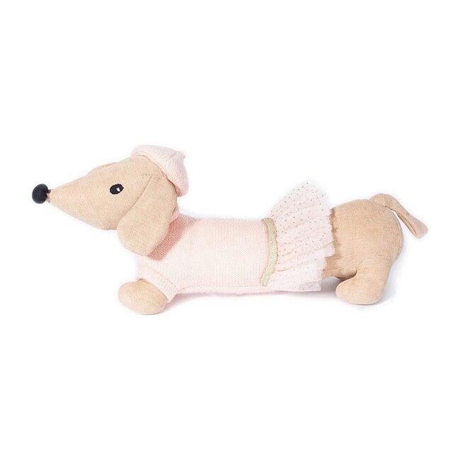 Mon Cheri French Dog