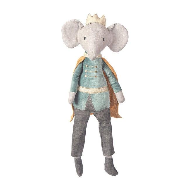 Elroy Prince Elephant