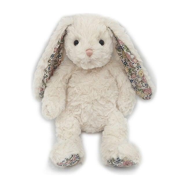 Faith French Bunny