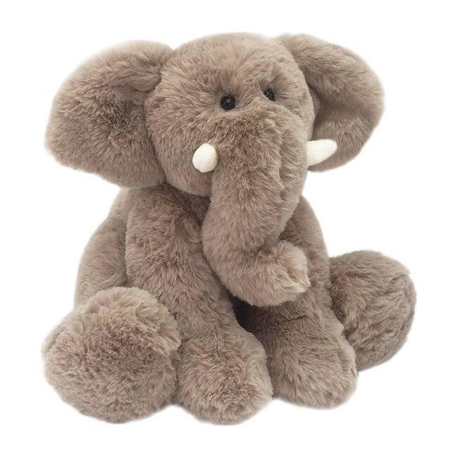 Oliver the Elephant