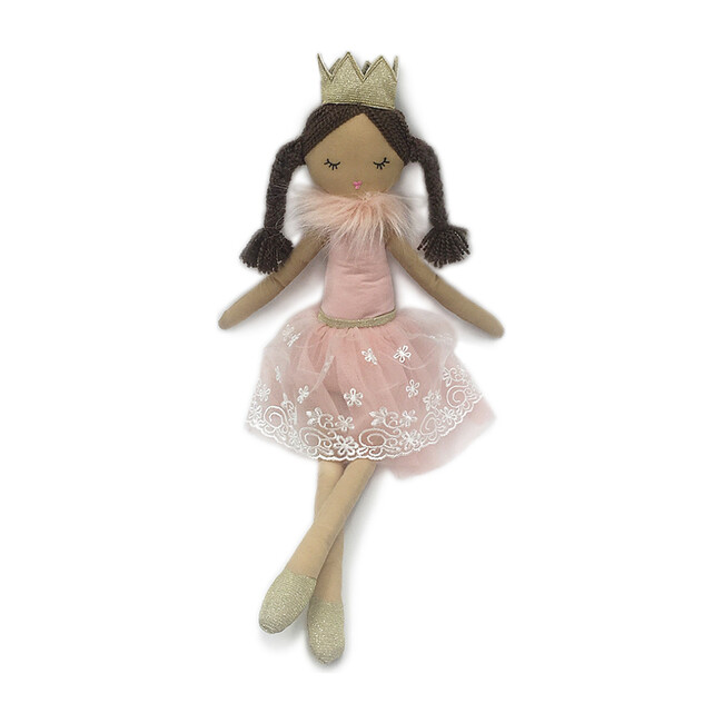 Princess Paige