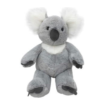 Sydney the Koala