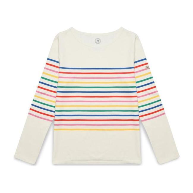 Women's Pablo, Marshmallow & Rainbow