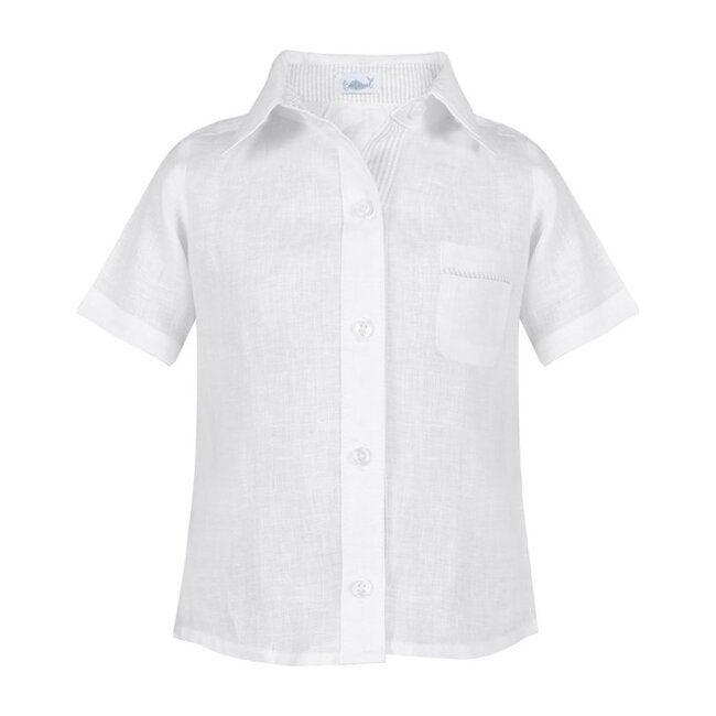 André Boy Shirt