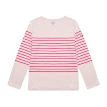 Women's Pablo, Pale Pink