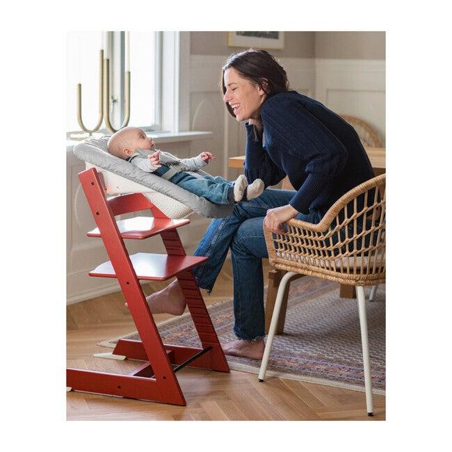 Tripp Trapp® Chair Warm Red