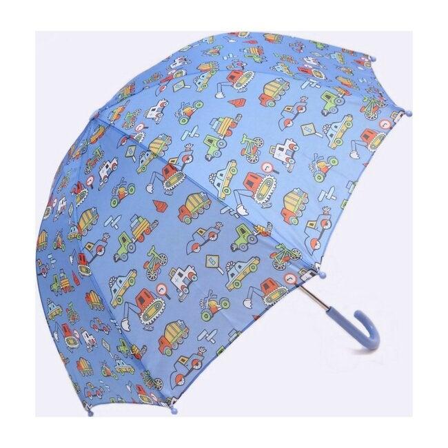 Truck Umbrella