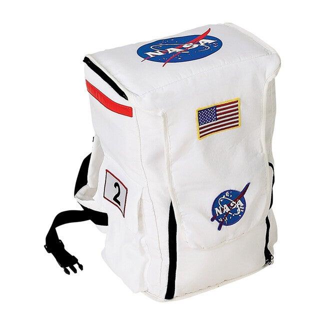 Jr. Astronaut Backpack