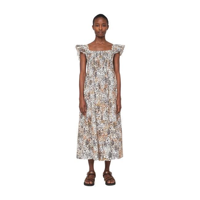 Women's Lana Dress