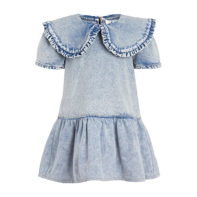 Dax Dress - Dresses - 1