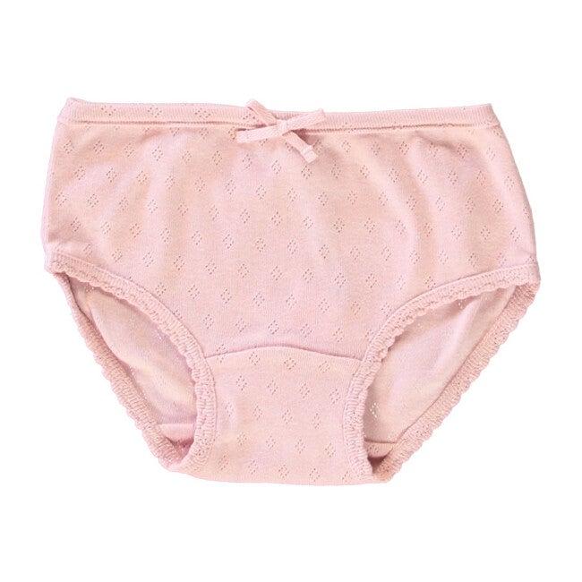 Bebe Underpants Light Rose