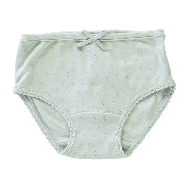 Bebe Underpants Light Green
