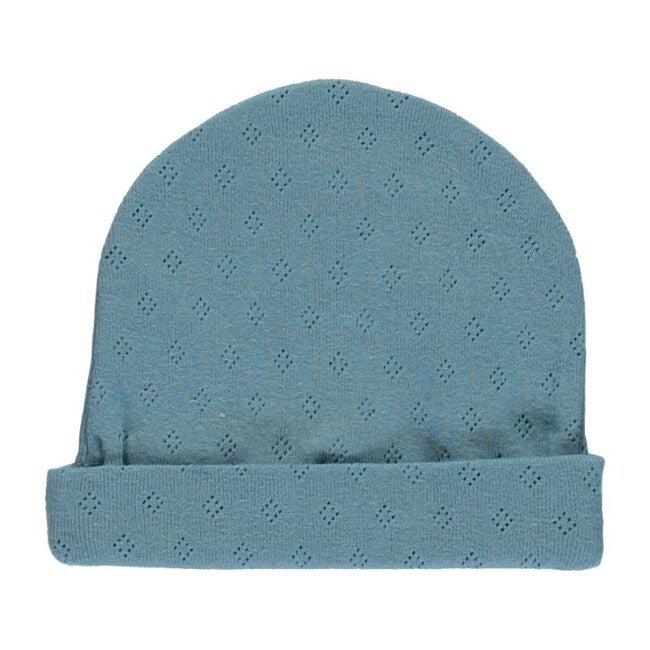 Bebe Hat Old Blue