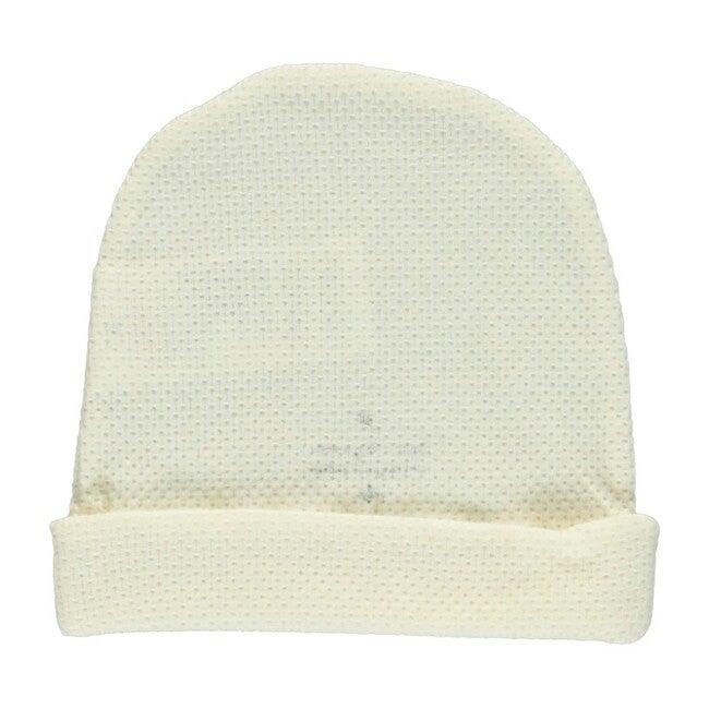 Bebe Hat Natural