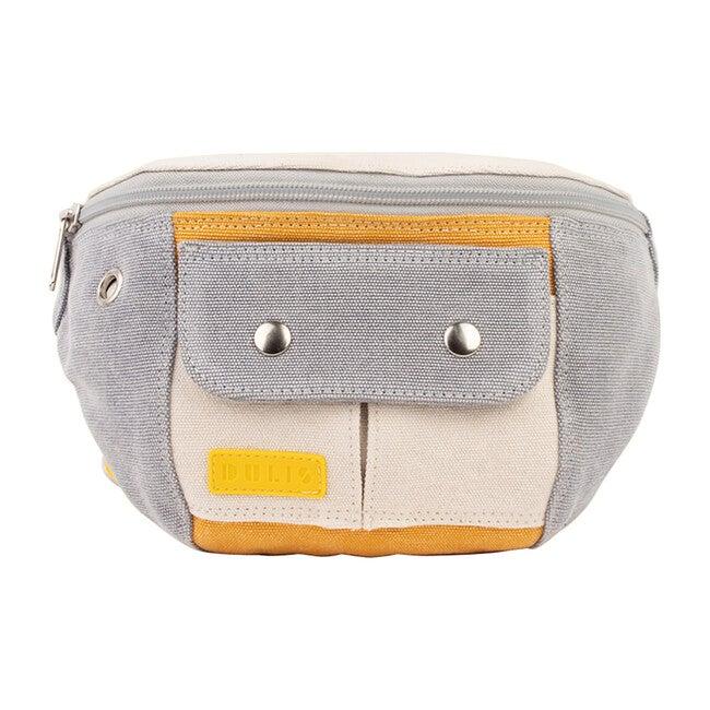 Fanny Pack, Grey