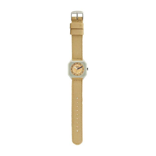 Sand Wrist Watch
