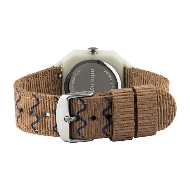 Sunset Wrist Watch