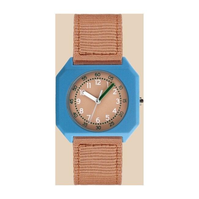 Havana Sky Wrist Watch
