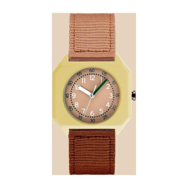 Cherry Bomb Wrist Watch