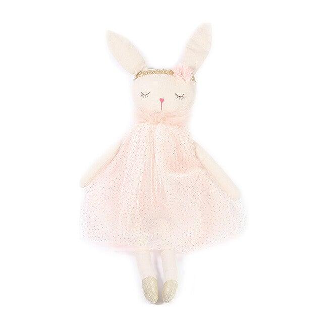 Patrice Bunny Princess