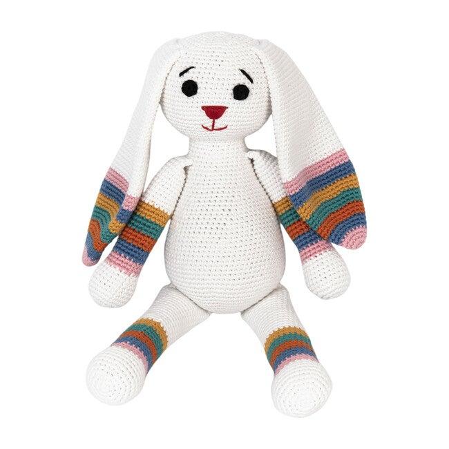 Betsy the Bunny - Dolls - 1