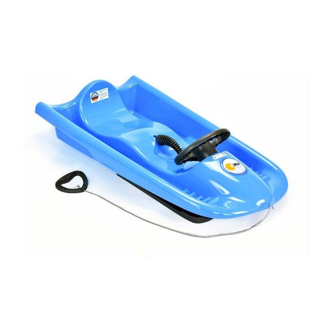 KHW Snow Flyer, Ice Blue