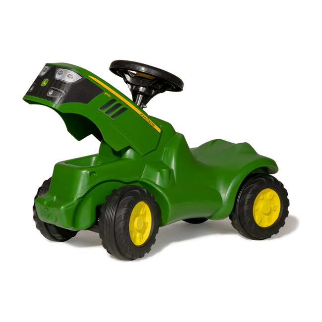 John Deere Mini Trac