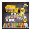 Chemistry Lab - STEM Toys - 2