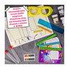 Chemistry Lab - STEM Toys - 3