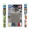 Space Bundle - STEM Toys - 1 - thumbnail