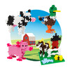 Farm Bundle - STEM Toys - 2