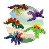Dinosaur Bundle - STEM Toys - 2