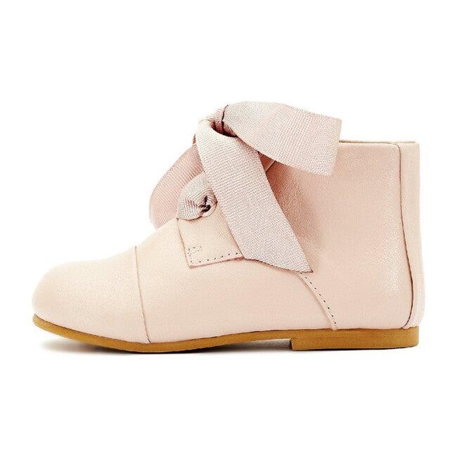 Jane Boot, Pink