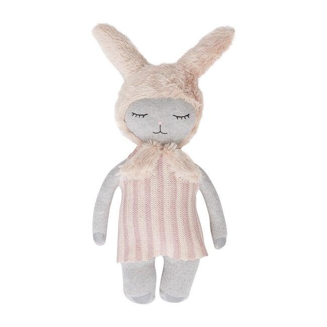 Hopsi Bunny Doll
