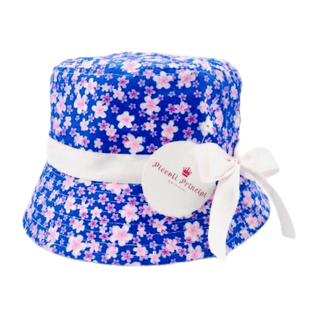 Bucket Hat, Liberty