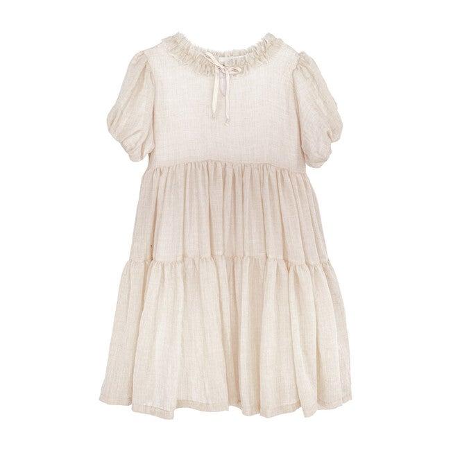 Vega Dress, Arena - Dresses - 1