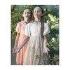 Vega Dress, Arena - Dresses - 8
