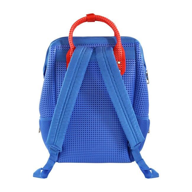 Tween Lightweight Backpack, Azure Blue
