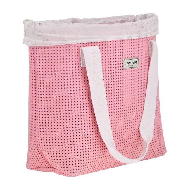 Wet n' Dry Bag, Pink