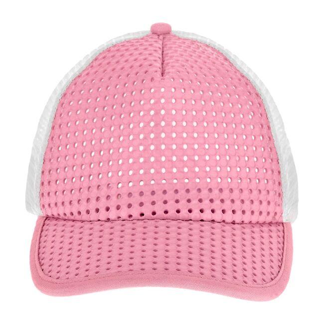 Trucker Hat, Pink