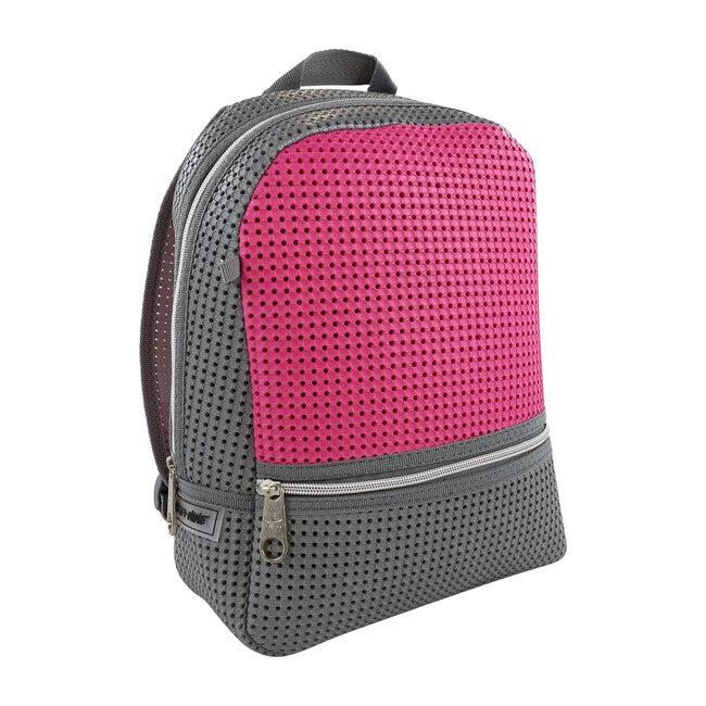 Starter Backpack, Charm